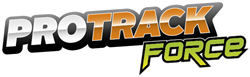 PROTRACK FORCE STC10