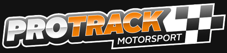 PROTRACK Motorsport-Shop-Logo