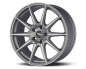 Preview: PROTRACK Force STC10 8.5 x 19 5x112 ET45